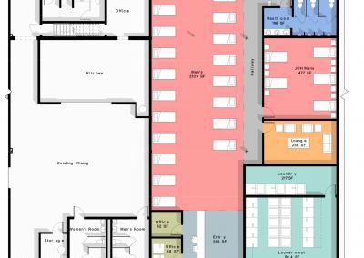 Renovation-Floorplan